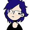 epicface112's avatar