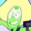 epicfacepartier's avatar