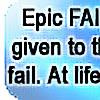 epicfail1plz's avatar