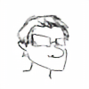EpicFail2016's avatar