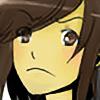 EpicFailures's avatar