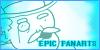 EpicFanarts