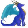 Epicfeind's avatar