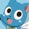 EpicFemShep's avatar