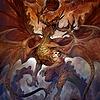 epicfiredragon2011's avatar