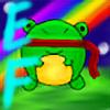 Epicfroggz's avatar
