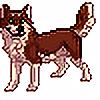 EpicGaara's avatar