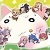 epicgirl8's avatar