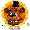EPICGoldenFredbear's avatar