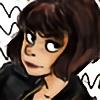 epicheather's avatar