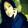 epichesca's avatar