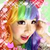 epichiro's avatar
