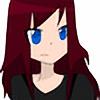 EpicHowlingWolf's avatar