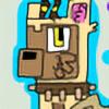 EpicJawStripper's avatar