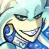 EpicJello's avatar