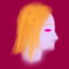 epicjonny155's avatar