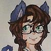 epicjoykill's avatar