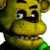 EpicKC01Gamer's avatar