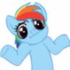 epickerby's avatar