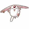 EpicKittyness's avatar