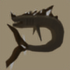 Epickoty's avatar