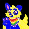 epickponyie's avatar