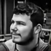 EpicKris's avatar