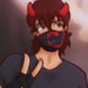 EpicKT's avatar