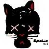 EpicLie's avatar
