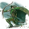 epiclink8480's avatar