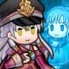 EpicLinkSam's avatar