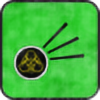 Epiclonnesity's avatar
