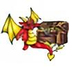 EpicLootz's avatar