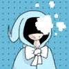 epiclovebug's avatar