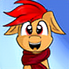 EpicLPer's avatar