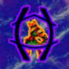 EpicLucario's avatar