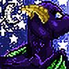 EpicLunaDragon's avatar