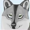 EpicLunar's avatar