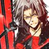 Epicm0m0's avatar