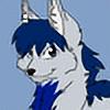 EPICMAN398's avatar