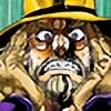 epicman619's avatar