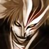 EpicManPhilip's avatar
