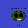 epicmansquad46's avatar