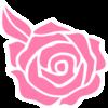 EpicMaster3D's avatar