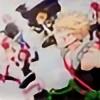 epicmau's avatar