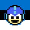 EpicMeguman's avatar