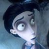 Epicmickeyfangirl's avatar
