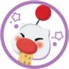 EpicMickeyX's avatar