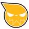 epicminion's avatar