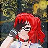 EpicMoon's avatar